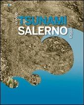 Dopo lo tsunami. Salerno antica. Catalogo della mostra (Salerno, 18 novembre 2011-28 febbraio 2012)