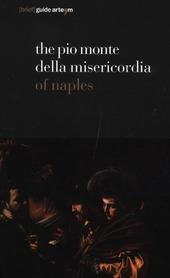 The Pio Monte della Misericordia of Naples