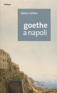 Goethe a Napoli