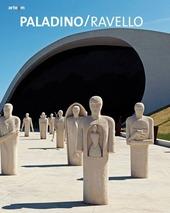 Paladino/Ravello. Catalogo della mostra (Ravello, 29 giugno-31 ottobre 2013)