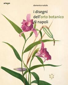 I disegni dellorto botanico di Napoli.pdf