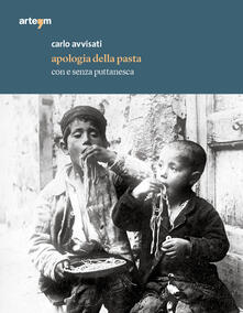Grandtoureventi.it Apologia della pasta. Con e senza puttanesca Image