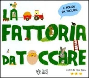 16bdf4200b https://www.ibs.it/pimpagioca-a-cucinare-ediz-illustrata-libro-altan/e ...