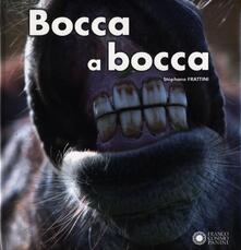 Grandtoureventi.it Bocca a bocca Image