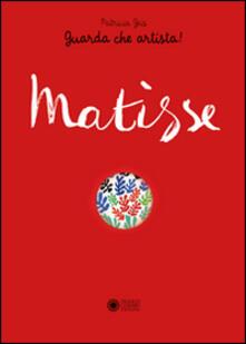 Rallydeicolliscaligeri.it Matisse. Guarda che artista! Image