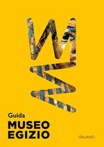 Guida Museo egizio di Torino