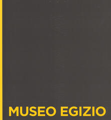 Camfeed.it Museo egizio Image
