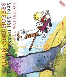 Calvin and Hobbes. Tavole domenicali (1985-1995).pdf