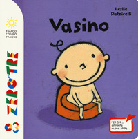 Vasino - Patricelli Leslie - wuz.it