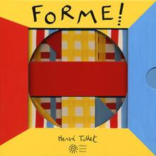 Forme! Ediz. a colori.pdf
