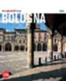 Bologna. Con cartina.pdf