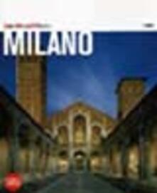 Radiospeed.it Milano. Con cartina Image