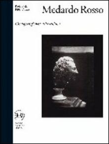 Medardo Rosso. Catalogo ragionato della scultura.pdf