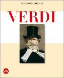 Rallydeicolliscaligeri.it Verdi Image