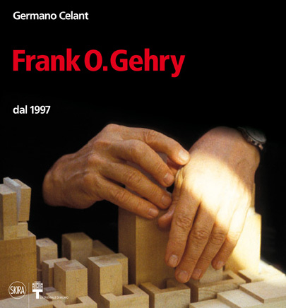Frank. O. Gehry dal 1997