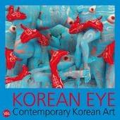 Korean Eye. Contemporary Korean Art