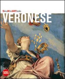 Veronese.pdf