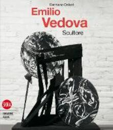 Amatigota.it Vedova. Scultore Image