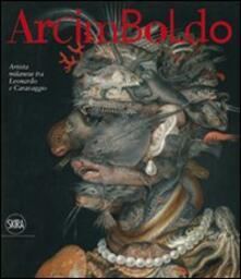 Arcimboldo. Artista milanese tra Leonardo e Caravaggio.pdf