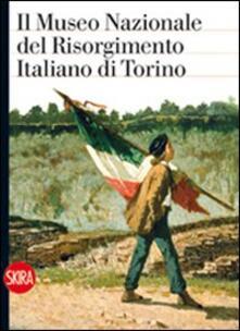 Il Museo Nazionale del Risorgimento italiano di Torino.pdf