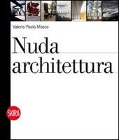 Nuda architettura