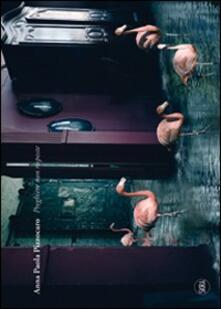 Preghiere non risposte - Fuga R. De Rosa - copertina