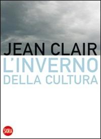 L' L' inverno della cultura - Clair Jean - wuz.it