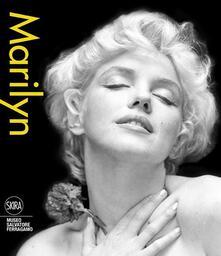 Marilyn. Ediz. illustrata.pdf