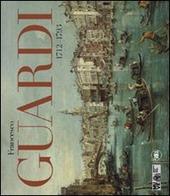 Francesco Guardi 1712-1793