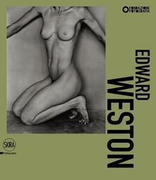 Birrafraitrulli.it Edward Weston Image
