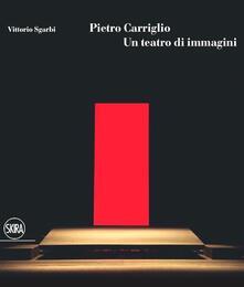 Pietro Carriglio. Un teatro di immagini.pdf