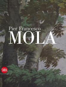Pier Francesco Mola.pdf