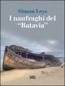 I naufraghi del «Batavia»