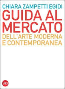 Promoartpalermo.it Guida al mercato dell'arte moderna e contemporanea Image