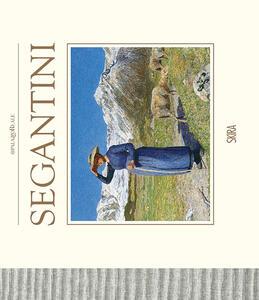 Segantini. Il ritorno a Milano