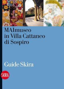 MAImuseo in Villa Cattaneo di Sospiro.pdf