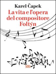 La vita e lopera del compositore Foltýn.pdf