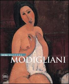 Modigliani. Ediz. illustrata.pdf