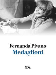 Medaglioni.pdf