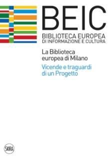 Criticalwinenotav.it La biblioteca europea di Milano (BEIC) Image