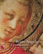 Beato Angelico. Il giudizio svelato. Capolavori attorno al Trittico Corsini