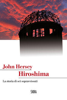 Montagneinnoir.it Hiroshima Image