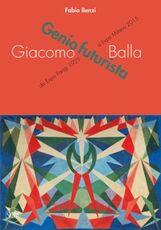 Libro Giacomo Balla