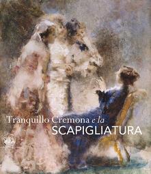 Tranquillo Cremona e la Scapigliatura. Ediz. illustrata.pdf