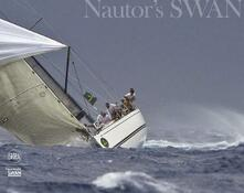 Lpgcsostenible.es Swan. A unique story. Through 50 years of yachting evolution Image