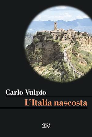 L' Italia nascosta