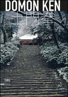 Domon Ken. Il maestro del realismo giapponese. Ediz. illustrata.pdf