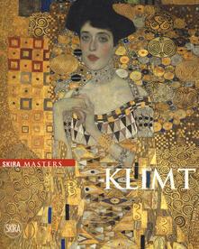 Recuperandoiltempo.it Klimt. Ediz. illustrata Image