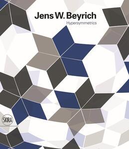 Jens W. Beyrich