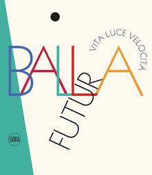 Equilibrifestival.it FuturBalla Image
